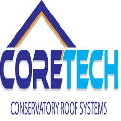 Watch and share Home Improvement GIFs and Roofing GIFs by Coretech Roofs on Gfycat