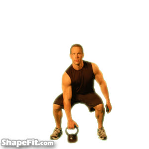 kettlebell-exercises-high-pull-single GIFs