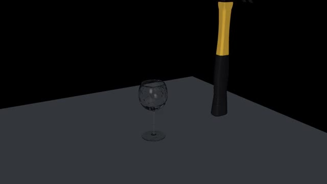 Watch and share Shitty Simulated GIFs by Samuel Rodrigues on Gfycat