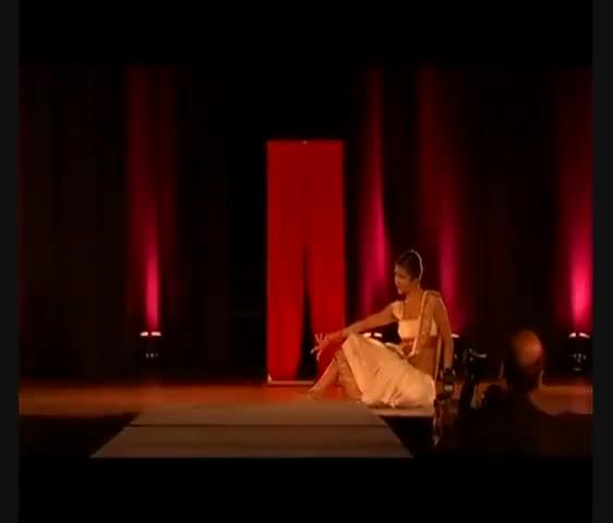 Watch Latisha Patel - Talent Segment GIF on Gfycat. Discover more Entertainment, Latisha, Patel, Rhythm House GIFs on Gfycat
