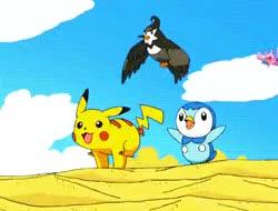 Watch and share Pokemon Gifset GIFs and Pokemon Gif GIFs on Gfycat