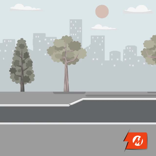 Watch and share Meralco Bus GIFs on Gfycat