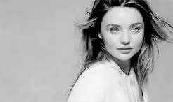 Watch Ineffable. GIF on Gfycat. Discover more !, aug, likemirandakerr, miranda kerr, mirandakerr-love, ohvictoriassecret GIFs on Gfycat
