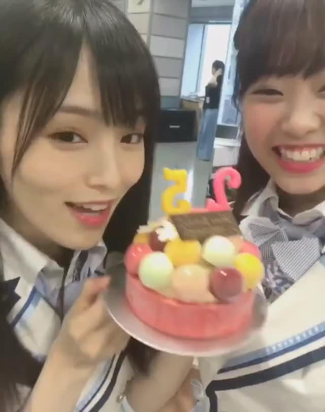 Watch 山本彩 GIF on Gfycat. Discover more related GIFs on Gfycat