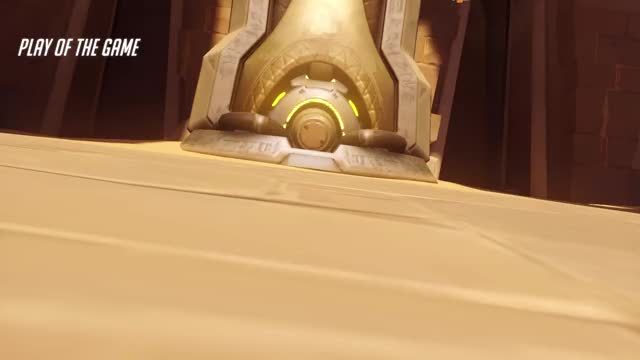 Watch pew pew pew GIF on Gfycat. Discover more mercy, overwatch, potg GIFs on Gfycat