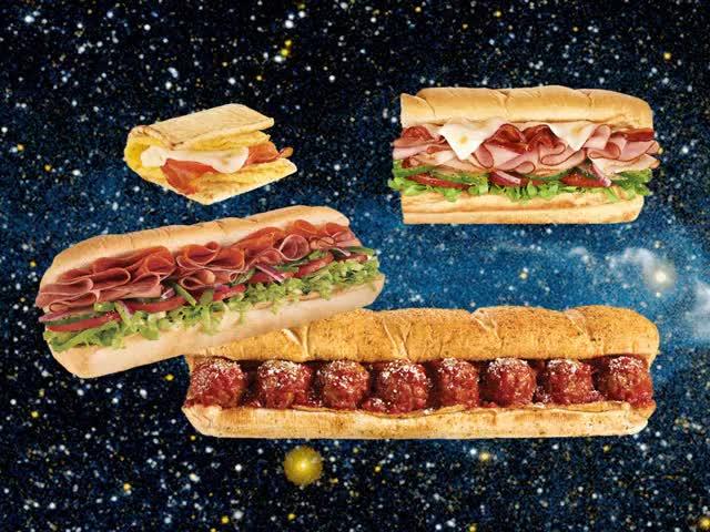 Watch and share Hot Sandwich GIFs on Gfycat