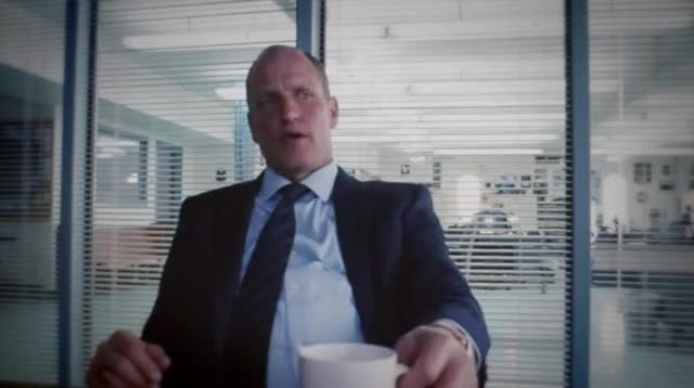 Watch and share Woody Harrelson GIFs by David Grazette on Gfycat