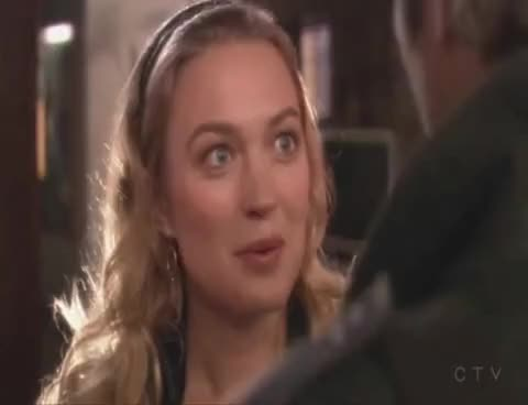 Watch and share Sophia Myles GIFs on Gfycat