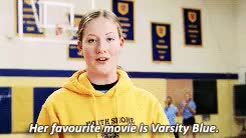 Watch and share Mean Girls GIFs and Filmedit GIFs on Gfycat