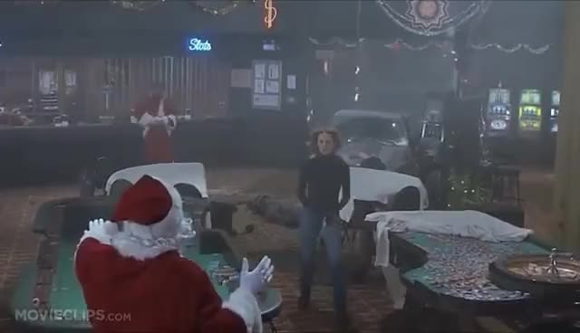 Watch Reindeer Games GIF on Gfycat. Discover more charlize theron GIFs on Gfycat