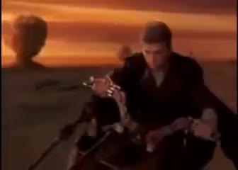 Watch Scooter GIF on Gfycat. Discover more anakin GIFs on Gfycat