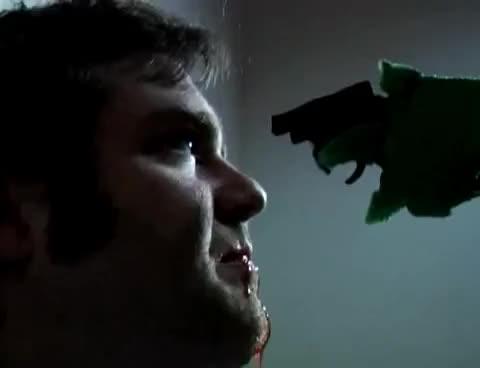 Watch puppets GIF on Gfycat. Discover more 102, channel, films, jake, puppet, rapist, schreier, waverly GIFs on Gfycat
