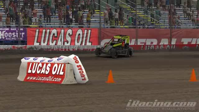 Watch iRacing Motorsport Simulator 2019.01.24 - 23.26.34.01 GIF on Gfycat. Discover more iRacing GIFs on Gfycat