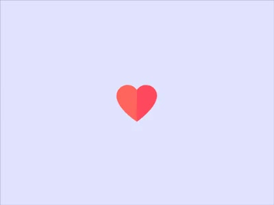 Watch and share Heart Gif 6.57.40 Pm GIFs on Gfycat