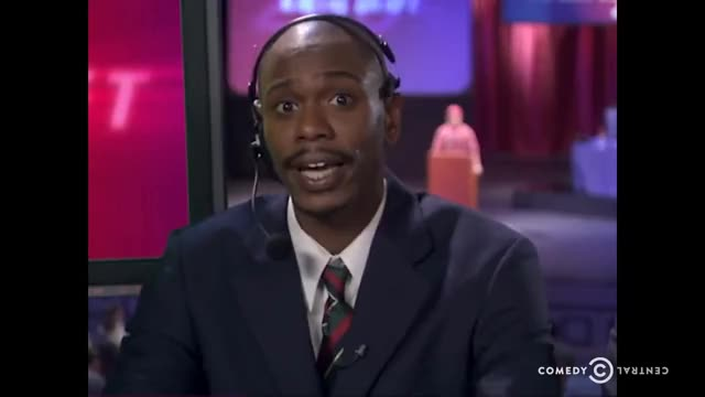 Watch Chappelle's Show - The Racial Draft - Uncensored GIF on Gfycat. Discover more All Tags, Black, Sports, african-american, asians, comedian, comedians, comedy, dave chappelle, equanimity, funny, jews, kabbalah, parody GIFs on Gfycat