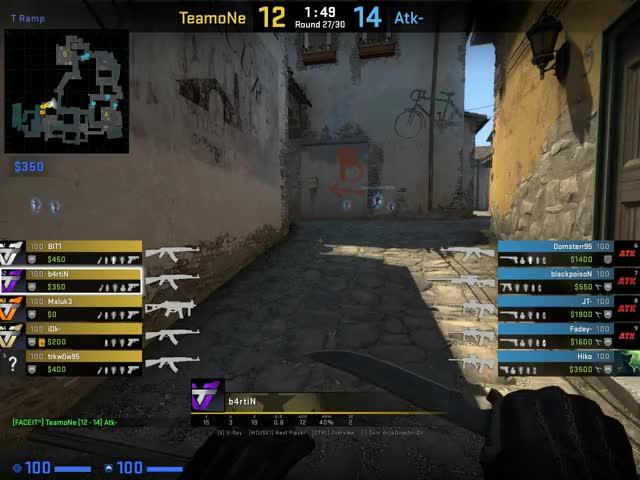 Watch and share Zsd (184) GIFs on Gfycat