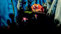 Watch and share Crash Bandicoot GIFs and Gameediting GIFs on Gfycat