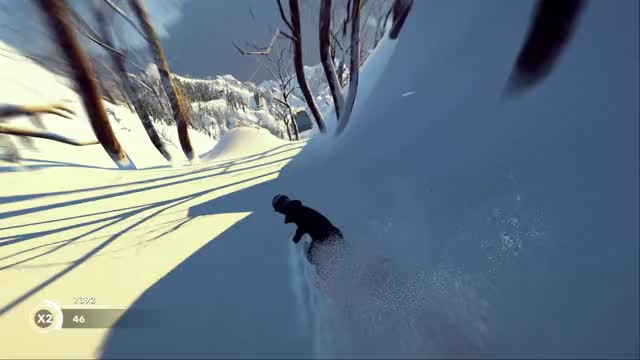 Watch and share Steep Japan GIFs by mr.hyy on Gfycat