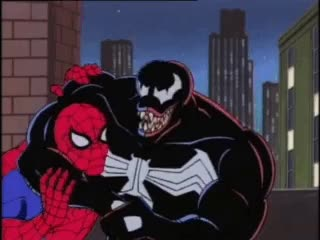 Watch and share WANT TO SEE THE FACE OF EDDIE BROCK GIFs on Gfycat