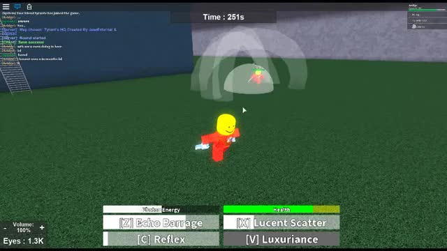 Watch robloxapp-20180105-2239347 GIF on Gfycat. Discover more related GIFs on Gfycat