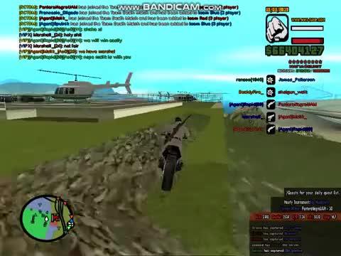 New Clan base in Mw3 GIFs