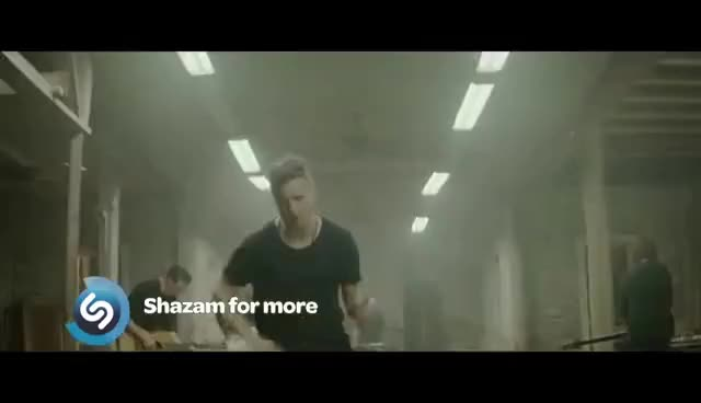 Watch and share Onerepublic Counting Stars GIFs on Gfycat