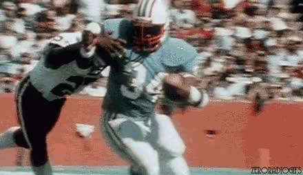 Watch and share Tennessee Titans Houston Oilers Gif GIFs on Gfycat