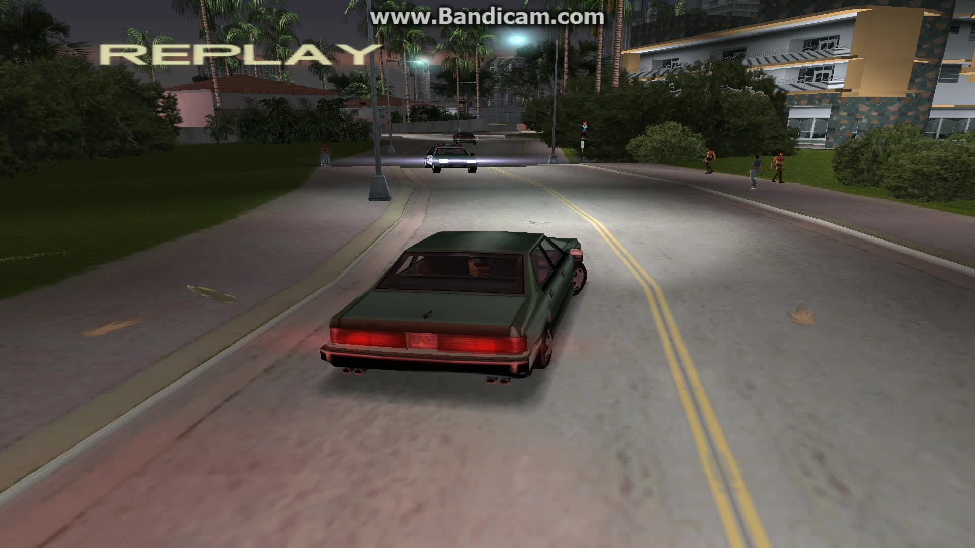 chaingame, driver, vicecity, The Driver GIFs