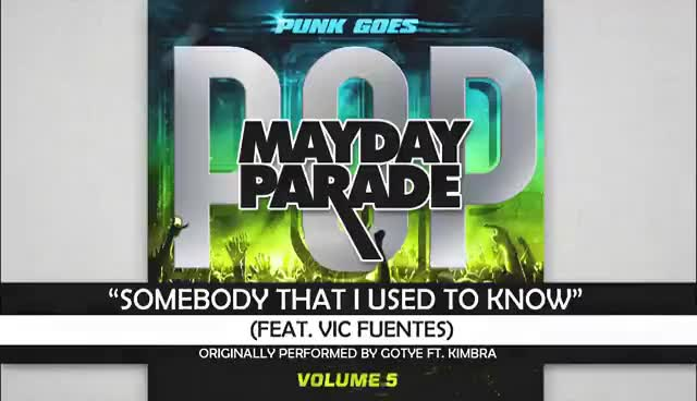 Watch and share Mayday GIFs and Parade GIFs on Gfycat