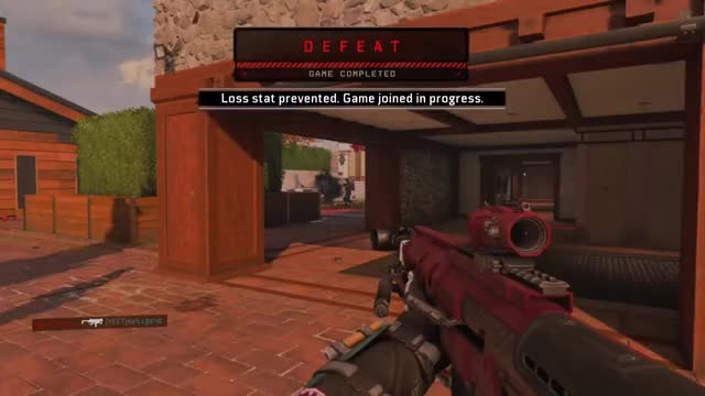 Watch Suosa CallofDutyBlackOps4 20181215 04-08-52 GIF on Gfycat. Discover more related GIFs on Gfycat