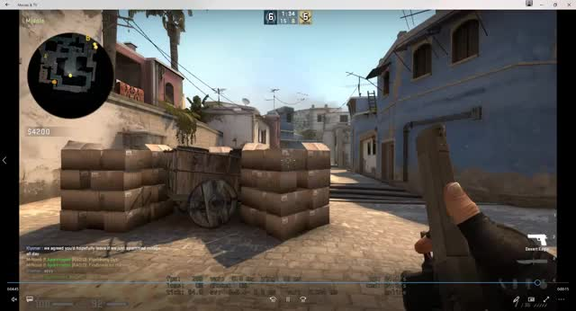 Watch 2018-09-07 16-04-19 GIF on Gfycat. Discover more CS:GO, GlobalOffensive GIFs on Gfycat