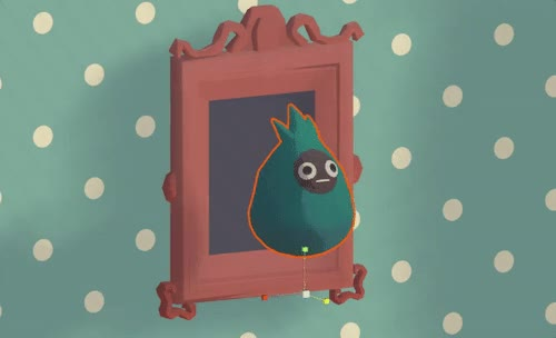 Watch gamdev GIF on Gfycat. Discover more related GIFs on Gfycat