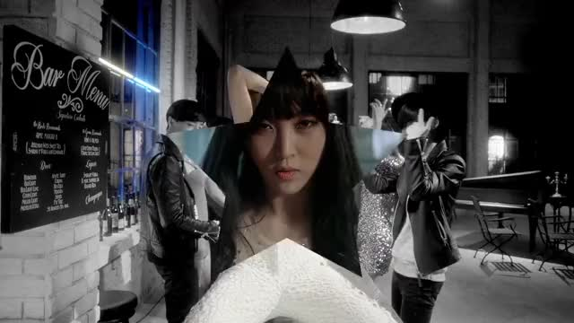 Watch and share Mamamoo GIFs and 마마무 GIFs on Gfycat