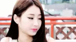 Watch criminals; GIF on Gfycat. Discover more 9muses, gifs, gtkmkp, kyungri, new shizz, nine muses, park kyungri GIFs on Gfycat