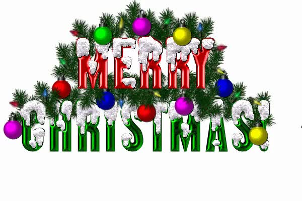 Watch Christmas Animated Glitter Graphics | Merry Christmas Animation Clip Arts GIF on Gfycat. Discover more related GIFs on Gfycat
