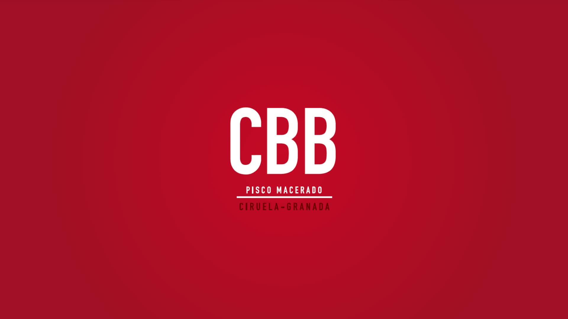CBB GIFs