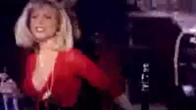 Watch Ronnie Roxy GIF on Gfycat. Discover more eastenders GIFs on Gfycat
