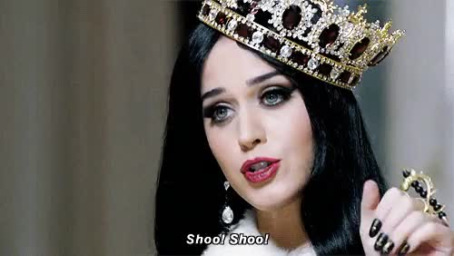 Watch and share Katy Perry GIFs and Jewelry GIFs on Gfycat