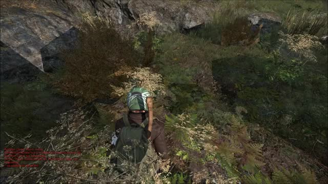 Watch this GIF by @frankthetank3388 on Gfycat. Discover more dayz GIFs on Gfycat