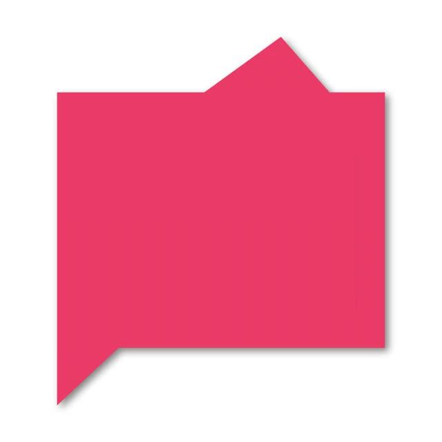 Watch and share Logo-BU Animazione Ok GIFs on Gfycat