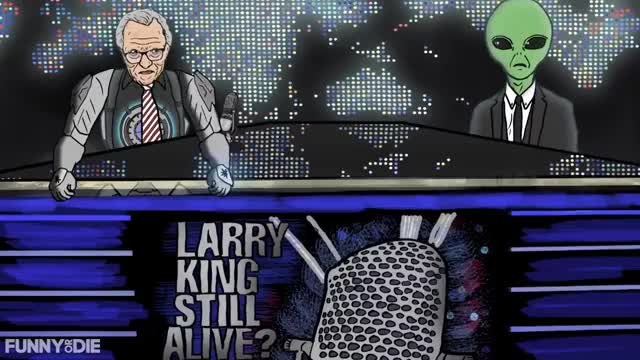 Watch this larry king GIF by Funny Or Die (@funnyordie) on Gfycat. Discover more Head Full Of Questions with Larry King from Funny Or Die, comedy, fod, funny or die, funnyordie, head full of questions with larry king from funny or die, larry king GIFs on Gfycat