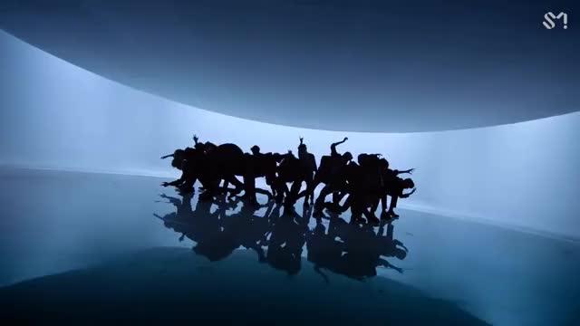 Watch NCT 2018 엔시티 2018 'Black on Black' MV (Performance Ver.) GIF on Gfycat. Discover more JungWoo, Kun, Lucas, chenle, doyoung, haechan, jaehyun, jaemin, jeno, jisung, johnny, kpop, mark, nct, renjun, taeil, taeyong, ten, winwin, yuta GIFs on Gfycat