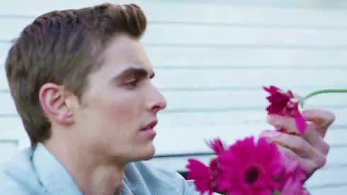 Watch Dave franco GIF on Gfycat. Discover more related GIFs on Gfycat