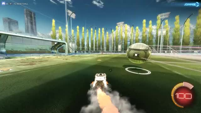 Watch and share Spawn Goal GIFs on Gfycat