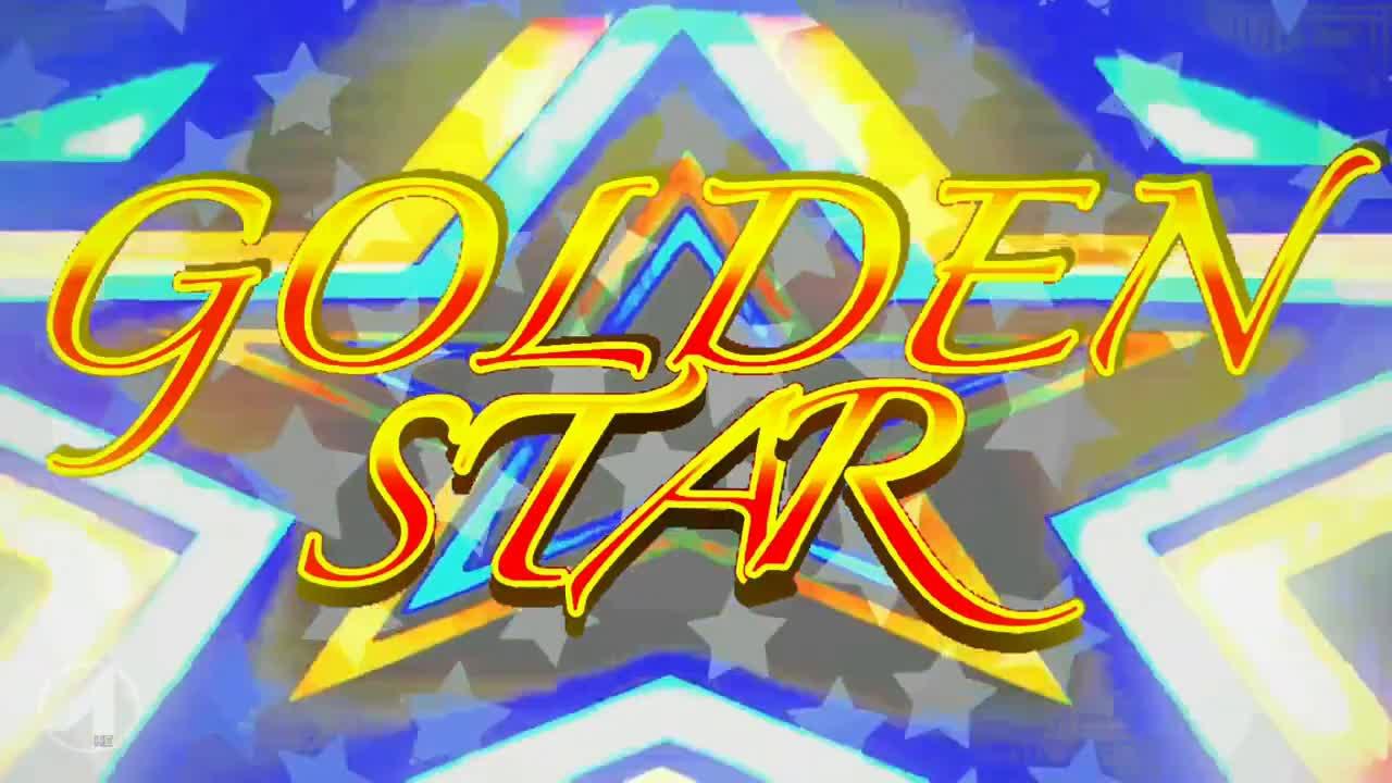 NJPW, Kota Ibushi ► Custom Titantron ► 'Golden Star' (2018) GIFs