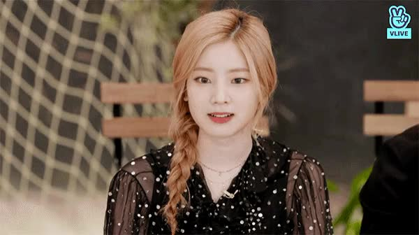 Watch and share Dahyun GIFs on Gfycat
