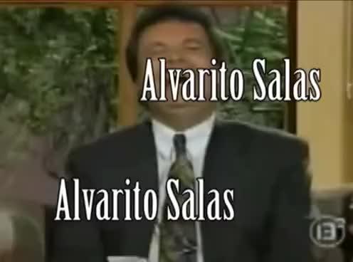 Watch and share Alvaro Salas - Cortina (Alvarito Salas) GIFs on Gfycat