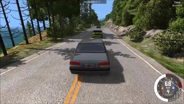 Watch and share Beamng GIFs by crazikyle on Gfycat