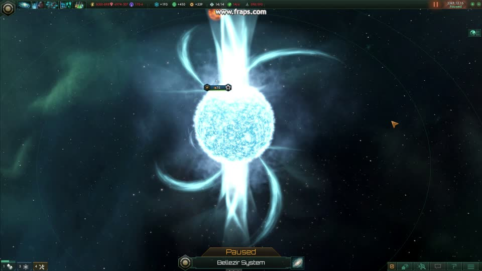 stellaris, stellaris neutron star animation GIFs