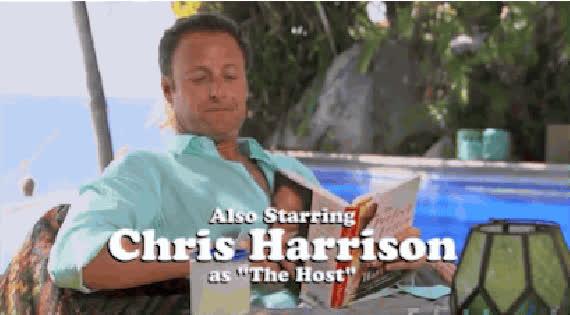 chris harrison GIFs